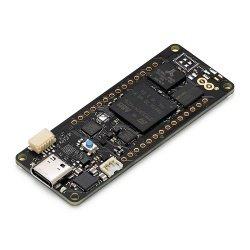 Arduino Portenta H7 Lite