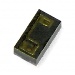 Osram SFH7776 - senzor vzdálenosti a intenzity okolního světla