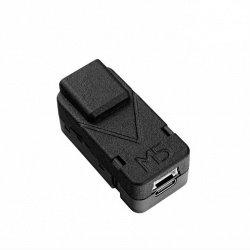 M5Stack UnitV2 USB Version without Camera