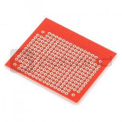 Univerzální PCB PDU21 - THT