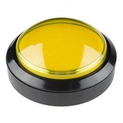 Velké tlačítko - žluté (verze eco2)