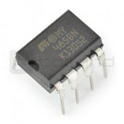 Transceiver ST485 RS485 - DIP
