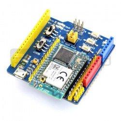 EMW3162 WIFI Shield - štít pro Arduino