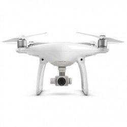 Quadrocopter dron DJI Phantom 4 - předprodej