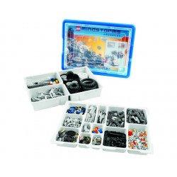 Další cihly - Lego Mindstorms NXT