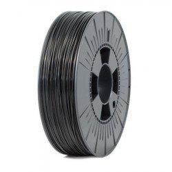 Filament Velleman ABS 1,75 mm - 750 g - černá