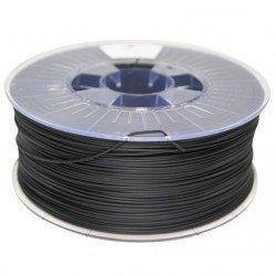 Filament Spectrum HIPS-X 2,85 mm 1 kg - tmavě černá