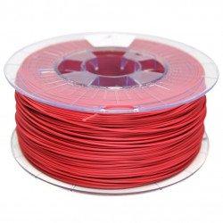 Filament Spectrum HIPS-X 2,85 mm 1 kg - Dragon Red