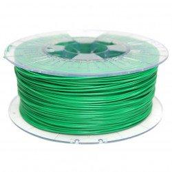 Filament Spectrum smart ABS 1,75 mm 1 kg - lesní zelená