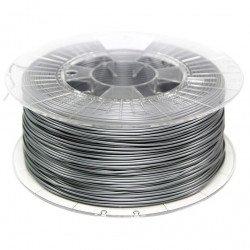 Filament Spectrum Smart ABS 1,75 mm 1 kg - stříbrná hvězda