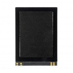 Tlakový senzor - QA3040P