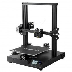 3D tiskárna - Creality CR-20