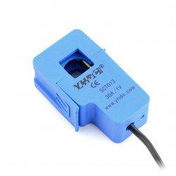 AC senzor SCT 013-030 - do 30A
