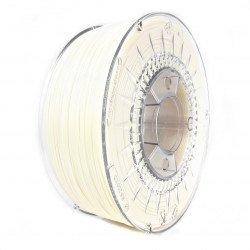 Filament Devil Design ABS + 1,75 mm 1 kg - přírodní
