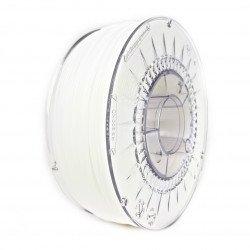 Filament Devil Design HIPS 1,75 mm 1 kg - přírodní