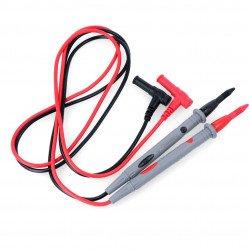 Kabely, zkušební sondy pro měřiče - PM7
