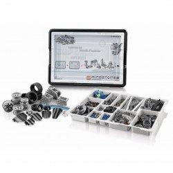 Lego Mindstorms EV3 - další kostky - Lego 45560