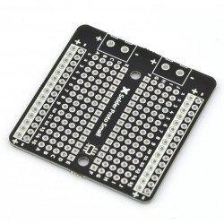 Univerzální deska, malá 210 polí - MSX