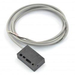 Senzor vzdálenosti OPB720B-06Z - 15cm