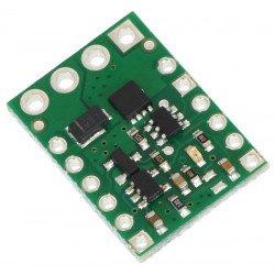 RC přepínač s MOSFET 30V / 15A - Pololu 2803
