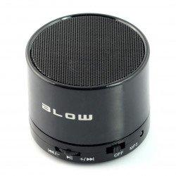 Blow BT60 3W přenosný Bluetooth reproduktor