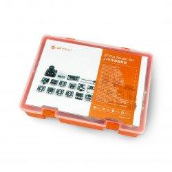 Sada 27 senzorů s kabely DFRobot pro Arduino