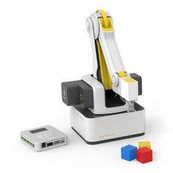 Robotické rameno Dobot Magician Lite