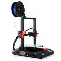 3D tiskárna Anet ET4