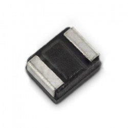 Tantalový kondenzátor 47uF / 10V SMD - B