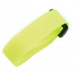 Suchý zip se sponou pro baterie GPX 300 mm
