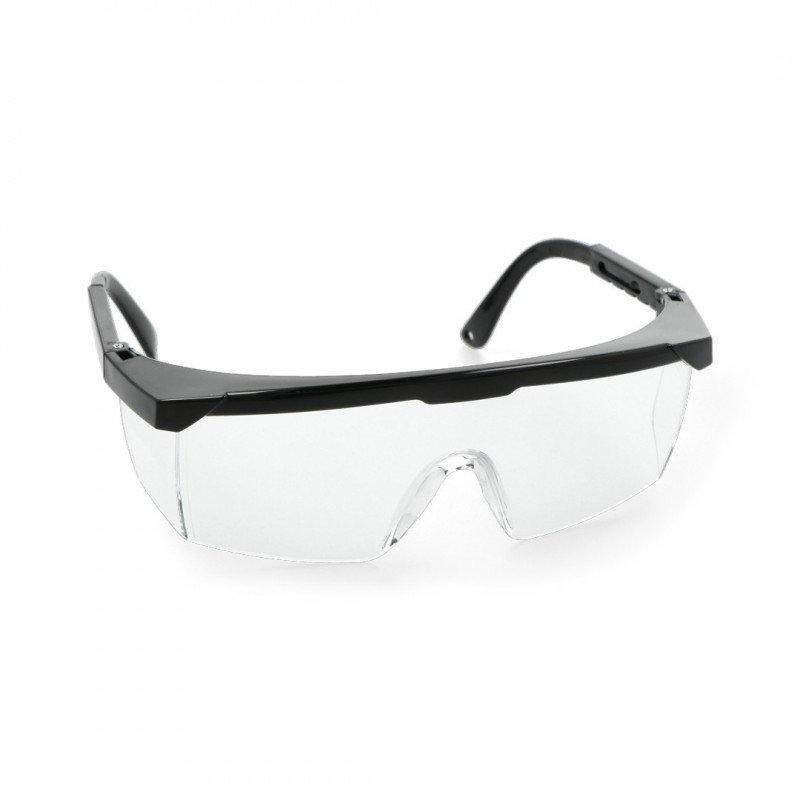 Ochranné brýle Yato YT-7361
