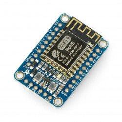 Adafruit HUZZAH ESP8266 breakout - WiFi modul ESP8266