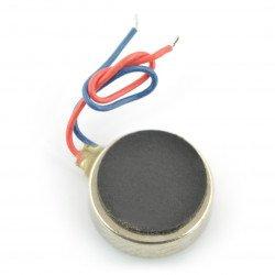 Minivibrační motor MT24 3V
