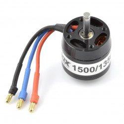 Střídavý motor Redox Brushless BBL 1500/1350