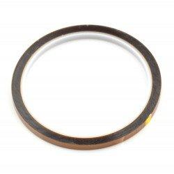 Kaptonová páska 5 mm