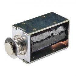 Elektromagnet, cívka, elektromagnet 36V - SparkFun ROB-10391