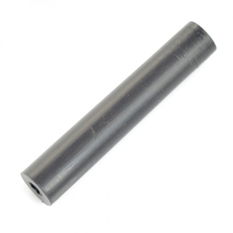 Distanční objímka - 34 mm