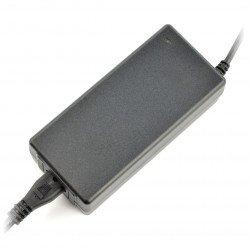 Napájení pro LED pásky 12V / 4A / 48W