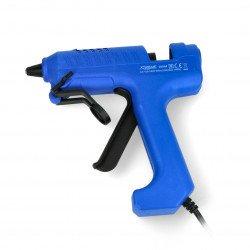 Lepicí pistole 60W - ZD-8A