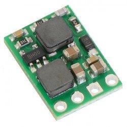 S10V3F9 - převodník zvyšování / snižování napětí 9V 0,3A -