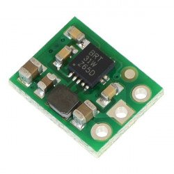 U1V10F5 - 5V 1,2A zesilovač - Pololu 2564