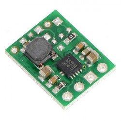 U1V11F5 - 5V 1,2A zesilovač - Pololu 2562