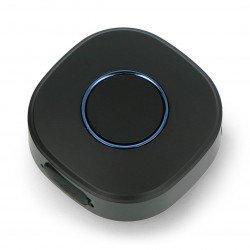 Tlačítko Shelly 1 - tlačítko bezdrátového WiFi