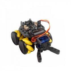 RoverC Pro (bez M5StickC)
