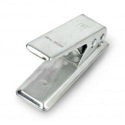 Fréza na SIM karty - micro SIM