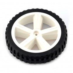 DFRobot - kruh 80x17 mm