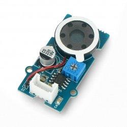 Grove - reproduktor s digitálním rozhraním