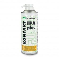Kontaktujte IPA Plus - sprej s kartáčem 400ml