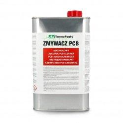Alkoholický čistič DPS - 1000 ml
