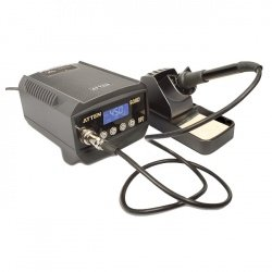 Soldering station 60W 50-450°C AT-938D